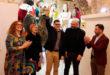 Nico Calabuig es postula per ser candidat a l'Alcaldia d'Ontinyent per Compromís