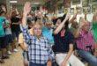 L'assemblea de socis de l'Ontinyent CF aprova la sol·licitud de préstec