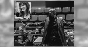 La Simfònica Caixa Ontinyent actuarà en clau de jazz amb Neus Ferri, Intokables Big Band i la Coral Caixa Ontinyent