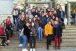 L'IES Pou Clar, compromés amb l'educació integral dels adolescents