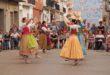 La Pobla del Duc acull la 41a Festa de les Danses
