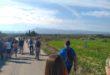 """""""Entre Muntanyes"""" ofereix dues rutes a Fontanars dels Alforins i Otos"""