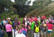 """""""Entre Muntanyes""""  comença octubre amb rutes a La Pobla del Duc i Agullent"""