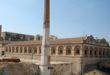 Ajuntament i Generalitat aportaran 900.000 euros per fer realitat el Museu Tèxtil