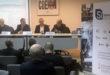 Coeval, Ateval i Femeval presenten a Ontinyent el pla de promoció de seguretat industrial