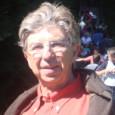 Rafael Rovira