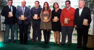 Bocairent esdevé la setena meravella rural d'Espanya per als internautes de Toprural