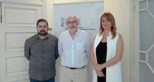 L'Olleria, Ontinyent i Castelló de Rugat, compromesos amb els Objectius de Desenvolupament Sostenible