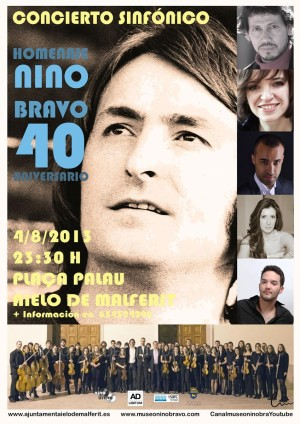 CARTEL-FESTIVAL-HOMENAJE-NINO-BRAVO-2013
