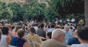 """Intensa setmana de """"Cultura de Barri"""" a Ontinyent amb nou activitats en sis dies"""