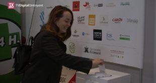 SOC regalarà un premi de 1.000 euros entre els clients dels seus comerços