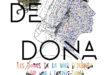 PAS DE DONA: Les dones de la Vall d'Albaida ahir, hui i despús-demà