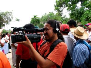 Cine-muy-indígena-SPANISH-1