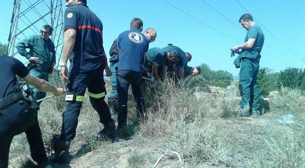 Troben el cadàver de l'home desaparegut a Benigànim