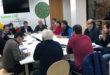 Albaida comptarà amb un nou ecoparc per a 2018, s'aprova la reforma de l'ecoparc d'Ontinyent i Castelló de Rugat cedeixe el seu al COR