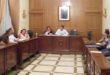 Una comissió assessorarà a l'ajuntament d'Ontinyent sobre patrimoni