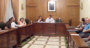 comissiopatrimoniontinyent