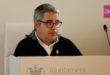 Ciutadans Ontinyent planteja reduir l'IBI en el seu programa electoral