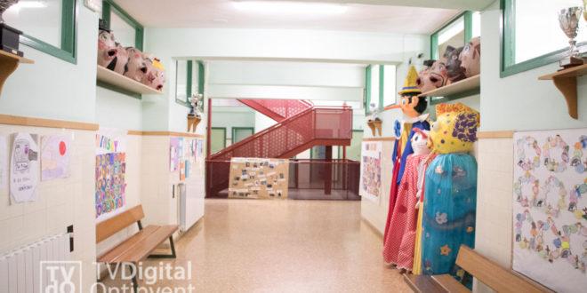 Una enquesta evalua la convivència escolar dels centres de la ciutat