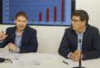Ontinyent presenta uns pressupostos amb 5,9 milions d'euros en ajudes
