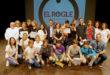 """""""El Rogle"""" aconsegueix un 42% d'inserció laboral entre els seus participants"""