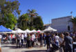 La XIX Fira Gastronòmica de la Vall d'Albaida viatja fins a El Palomar