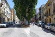 Taller per redissenyar el carrer de Sant Antoni