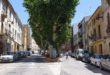 Oberta la participació veïnal el redisseny del carrer Sant Antoni