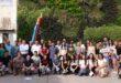 28 estudiants s'incorporen a l'Ajuntament per a realitzar pràctiques formatives