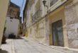 Liciten per 350.000 euros la III fase de reurbanització integral del barri de La Vila