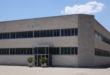 Justícia tria l'antiga fàbrica de Bernabeu per ubicar el nou Palau de Justícia d'Ontinyent