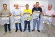 """200 dels millors joves ciclistes valencians es donaràn cital en el XV Encontre Ciclista """"Ciutat d'Ontinyent"""""""