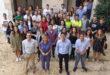 Ajuntament, Generalitat i Diputació superen els 3 milions d'euros d'inversió en plans d'ocupació