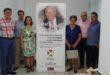La família de José Guerola li organitza un homenatge musical a benefici d'ANIMA