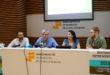 """El programa """"Entre Muntanyes"""" ofereix 29 rutes verdes gratuïtes"""