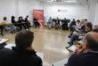 El Consell Municipal d'Esports d'Ontinyent tindrà pressupost propi en 2019