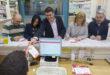 """Més de 2.500 persones ja han votat a """"Ontinyent Participa 2018"""""""