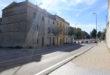Iniciades les gestions per demolir les cases del tram final de l'Avinguda Generalitat