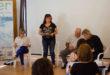 L'Associació d'Emprenedors Rurals organitza formacions gratuïtes