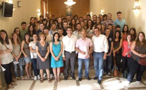 DipuEtBecaOntinyent2013