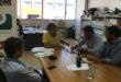 La Plataforma per la Reindustrialització demanarà accions econòmiques a la Generalitat