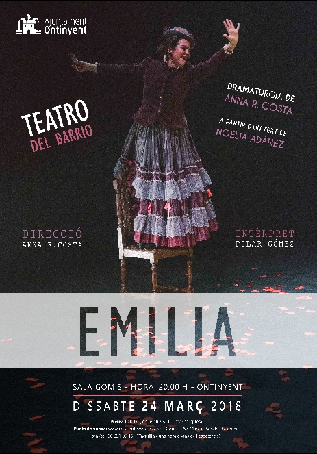 emilia