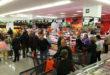 EconomyCash obri les seues portes a Ontinyent