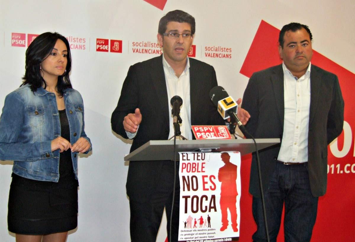 El-teu-Poble-no-es-toca-PSOE