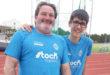 Enrique Penadés bronze al campionat d'Espanya de clubs SUB16