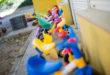 """La xerrada """"Connecta amb l'autisme"""" obrirà la nova programació de l'Escola de Famílies"""