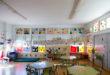 Obra Social de Caixa Ontinyent inaugura la nova Escola Infantil d'Aielo de Malferit