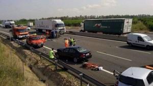 Fallecen-accidente_trafico-mueren_tres_personas-A-7-valencia_MDSIMA20130719_0071_42
