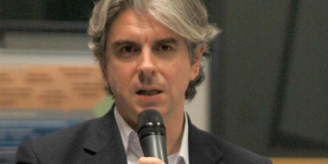 Felipe Carrasco es desvincula laboralment d'ATEVAL