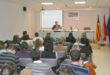 COEVAL i CEV celebren una jornada sobre els aspectes conflictius en l'aplicació de l'IVA